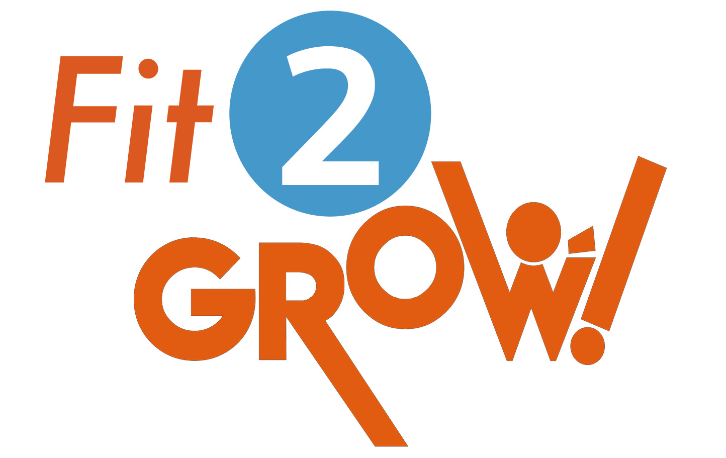 Fit2Grow